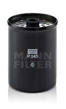 Kraftstofffilter - Mann-Filter P 945 x