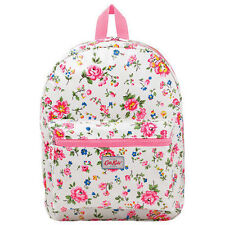 Cath Kidston Backpack Bags for Girls
