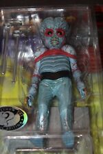 PACKAGED Universal Studios Monsters Figurine THIS ISLAND EARTH Metaluna Mutant