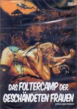Caged Fury DVD LEA Productions Cirio H. Santiago 1983 Jennifer Lane trash cinema