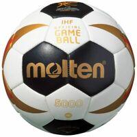 Molten Handball Miniball IHF Weltmeisterschaft 2017
