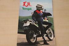 169570) Kawasaki Tengai Prospekt 198?