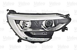 RENAULT Megane IV NEW Headlight 260100506R RIGHT RH
