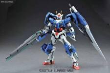GN-0000/7S 00 Gundam Seven Sword/G GUNPLA MG Master Grade 1/100 BANDAI