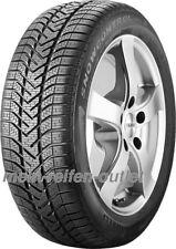 Winterreifen Pirelli W 190 Snowcontrol Serie III 205/55 R16 91T