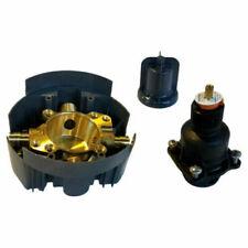 "KOHLER Rite-Temp Brass 1/2"" Male & 1/2"" Sweat Pex F1960 UK Pressure Regulator"