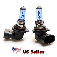 Halogen Bulbs - 9006 (HB4) 12v 100W  Auto Headlight Super White, US Seller!