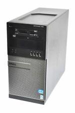 Dell Optiplex 790 MT / Intel Quad Core i5-2400 4x 3,10GHz 8GB 500GB *PC-2804*