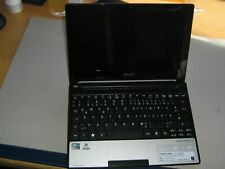 Laptop Acer Aspire 10,1 Zoll