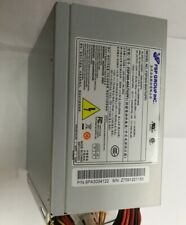 1PC FSP Server desktop IPC Power Supply FSP300-60ATV(PF)