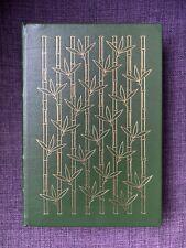 New listing Easton Press: The Jungle Books, 1980 edition, perfect condition