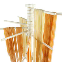 Pasta Drying Rack Homemade Fresh Noodle Dryer Drying Stand Speghetti Tools DIY
