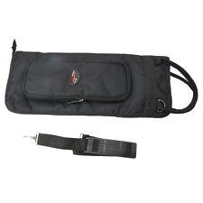 New Thicken Drum Stick Bag Case