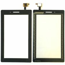 Touch Screen Digitizer Glass Lens Replacement For Lenovo Tab 3 7 710F TB3-710F