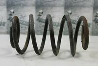 2006-2010 Jeep Commander Rear Right RH / Left LH Coil Spring 4670598AA OEM