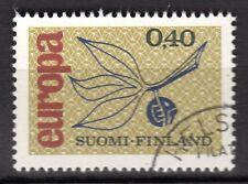Finland - 1965 Europa Cept  - Mi. 608 VFU