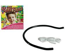 Brain Floss Joke Prank Toys Fun Kids Children Clean Magic Gift Show Trick Cord