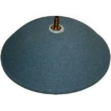 Large Dome High Output Sintered Airstone