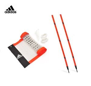Genuine adidas Football Training Net  Chipping Accuracy Aerial Passing Outdoor