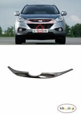 HYUNDAI TUCSON (LM) 2010 - 2015 NEW FRONT GRILLE MOULDING CHROME TRIM