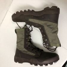 efcd63a19656 Nike SFB Boots for Men for sale