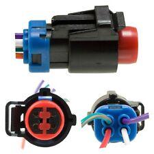 A/C Pressure Switch Connector-DIESEL Airtex 1P1401