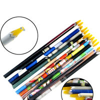 Wax Pen Pencil Picker For Crystal Rhinestones Beads Decor Nail Art Supplies RS