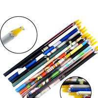 Wax Pen Pencil Picker For Crystal Rhinestones Beads Decor Nail Art Supplies SP