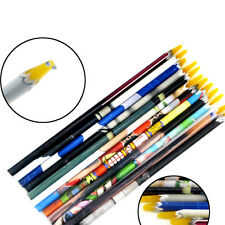 Wax Pen Pencil Picker For Crystal Rhinestones Beads Decor Nail Art Supplies Z9