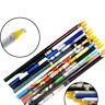 Wax Pen Pencil Picker For Crystal Rhinestones Beads Decor Nail Art Supplies YH
