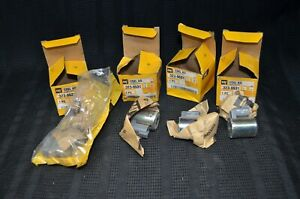 CAT Caterpillar 323-9531 Coil Assembly lot of x4