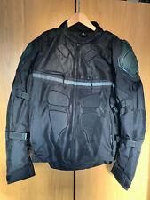Viking Textile Motorcycle Jacket - Large men's