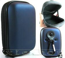 camera case for fujifilm fuji FinePix F770EXR F750EXR F660EXR F550EXR F600EXR F