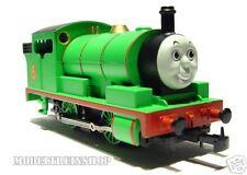 Marklin 36121 Thomas & Friends Percy Locomotive - 1:87 Scale H0