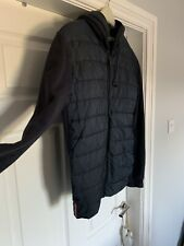 Prada Mens Jacket/hoody