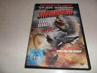 DVD  Sharknado - Genug gesagt!