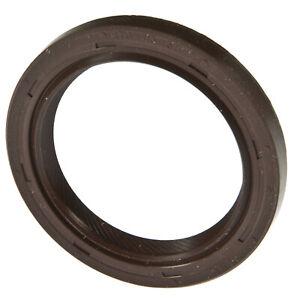 Auto Trans Frt Pump Seal  National Oil Seals  710608