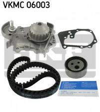 Wasserpumpe + Zahnriemensatz für Kühlung SKF VKMC 06003