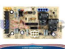 Luxaire York Coleman Air Handler Control Board 031-01264-002 S1-03101264002