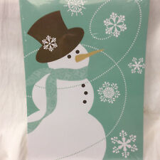 HALLMARK INSPIRATIONS PACK OF 3 ROBE & SWEATER ASSORTED GIFT BOXES CHRISTMAS