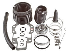 Gen 2 Bellows Kit OE#: 30-803099T1 For Alpha 1Gen 2 Sterndrives (1991-Present)