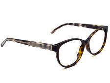 7965012e1 Óculos Burberry B 2229-F 3002 Tortoise Xadrez Completa Aro, Itália 54 []
