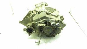 Rear Drive Axle Electric Assist Motor Fits 06-16 Toyota Highlander Hybrid