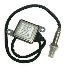 ✅ NOX Sensor Mercedes-Benz NEU & ORIGINAL A0009052909 A0009050208 A0009059803