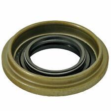 Differential Pinion Seal Front/Rear Precision Automotive 5778