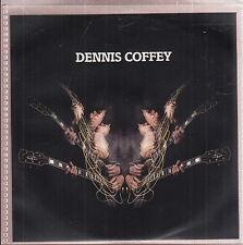dennis coffey s/t  cd promo