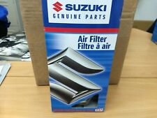 Suzuki Air filter 13780-48G20 VZR1800 M109 Boulevard