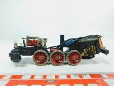 BL317-0,5 # Märklin H0/Ac Telaio per 3048 Locomotiva a Vapore 01 097 Db