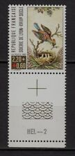 W119* Timbre Neuf**MNH TBE (+BDF) n°2612 CROIX ROUGE Issu de planche