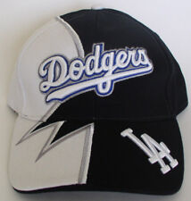 1X L.A Dodgers official licened Hat adjustable